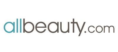 allbeauty-logo