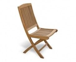 folding garden chairs wooden folding