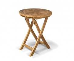 wooden dining tables teak dining