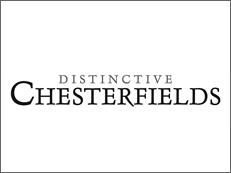 DISTINCTIVE CHESTERFIELDS