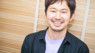 【アノ人の学生時代】古川健介(けんすう)さんインタビュー「これだ!と思えるものに出会うために、行動量を増やすことが大事」