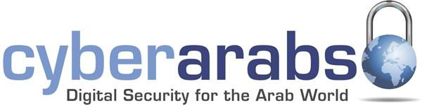 cropped-cropped-cyberarabs-logo