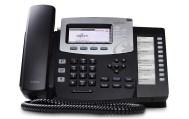 Digium D50 Phone