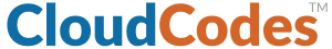 cloud_Codes_logo