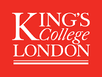 Kings College, London