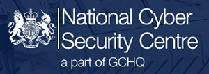 The National Cyber Security Centre (NCSC) celebrates its first anniversary of operations this week.