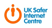 Cyber 139 is backing Safer Internet Day which is building online safety practices with young people.