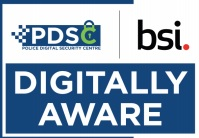 PASSED PDSC DIGITAL ASSESSMENT