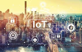 Suppliers of internet connected devices are largely failing to improve the security of their products, exposing users to privacy risks, so there is no choice but to legislate in this area, says a researcher