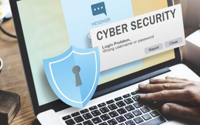 Cybersecurity must be priority for small business