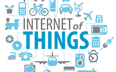 Episode 3 – Internet of Things