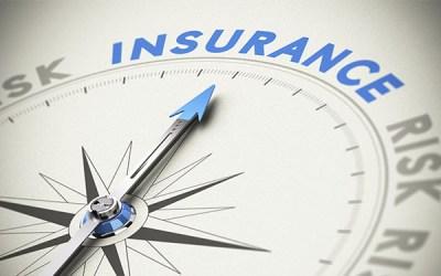Episode 8: Cyber insurance gaining popularity as hacks increase