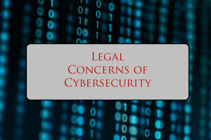 Episode 14: Cyber attacks may have big legal ramifications for unprepared businesses
