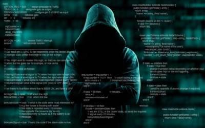 Episode 19: Dangers of the Dark Web