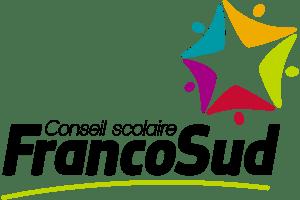 ConseilAlberta_Logo_RGB