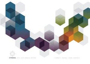 Cybera Annual Report 2010-11