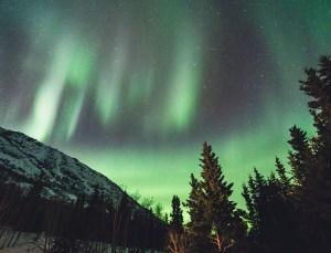 Case study 2019 img_Cybera_aurora borealis_cropped