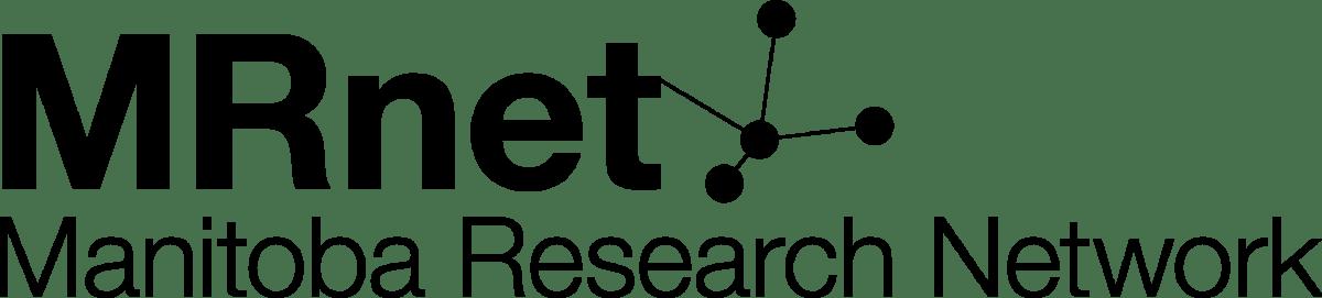 MRnet logo BK