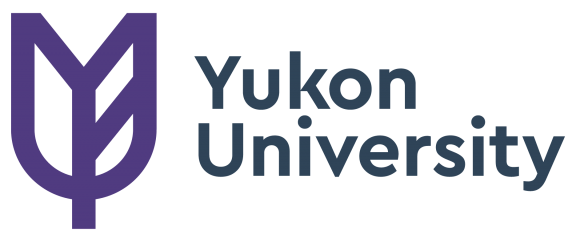 Yukon University provides a vital link between students and researchers in the Yukon and national and international education and research networks. The Yukon Research Centre at Yukon University facilitates education opportunities for communities, encourages collaboration with First Nations, and expands opportunities for northern innovation. Yukon University also enables Yukoners to share their diverse cultural and environmental research with the world.
