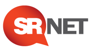 SRNet Logo