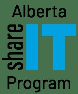 Alberta ShareIT Program