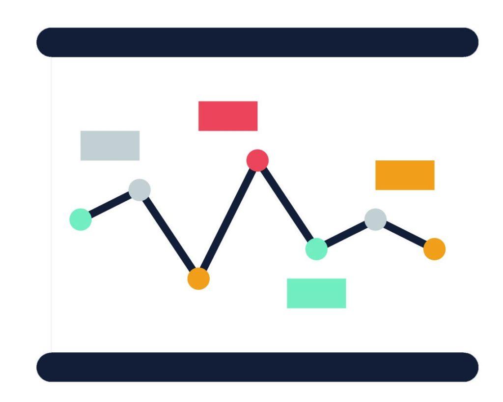icon-graph-e1596037203646