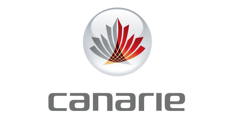 Logos_Website_CANARIE
