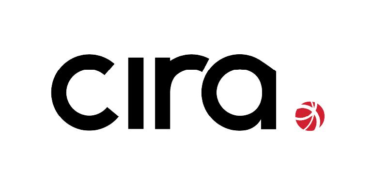 Logos_Website_CIRA