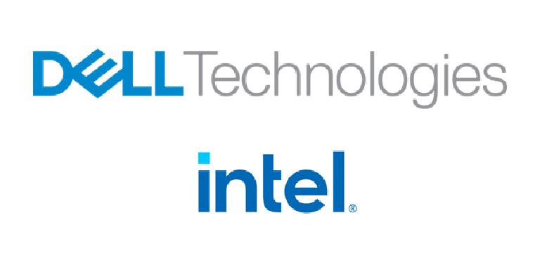 Logos_Website_Dell
