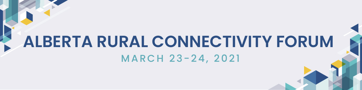 ARCC_AB Rural Connectivity Forum_New Website_Banner_Date Banner