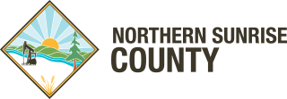 northern-sunrise-country-logo-med
