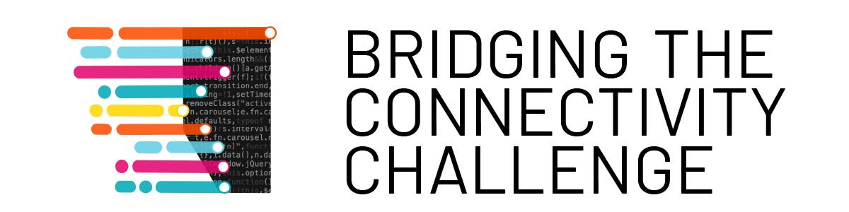 Bridging the Connectivity Challenge Hackathon