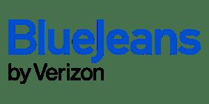 Logo-BlueJeans-by-Verizon-800x400-1
