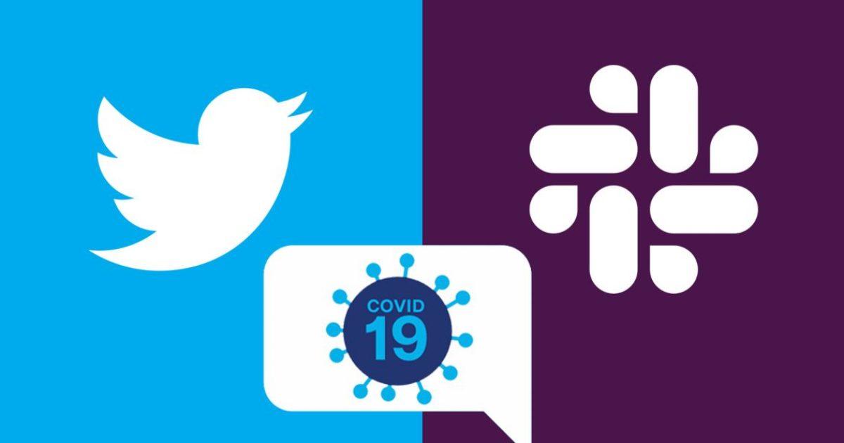 Twitter slackbot_image