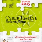 Affiche_Cyber_Rallye_2015_web