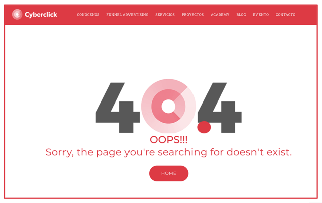 What is the 404 1-1 error