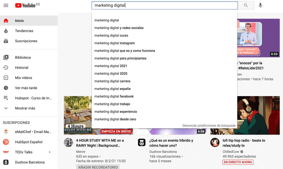 como-elegir-palabras-clave-trucos-y-herramientas-Youtube