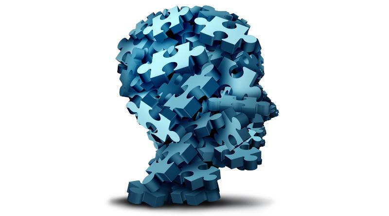 Digital Media and The Brain