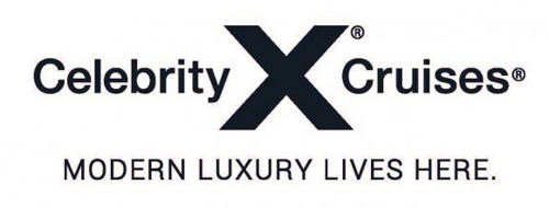Celebrity Cruises: 'Modern Luxury Lives Here'