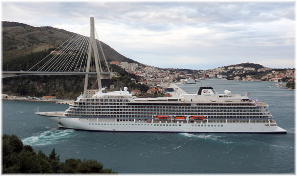 Viking Star (Photo Neven Jerkovic at Shipspotting.com)