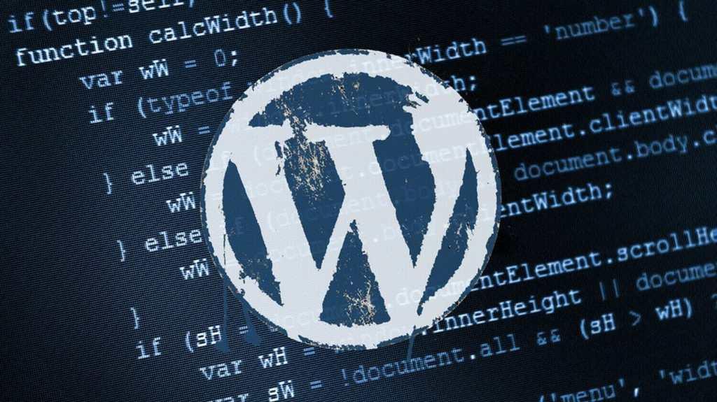 Personalizar administración de WordPress