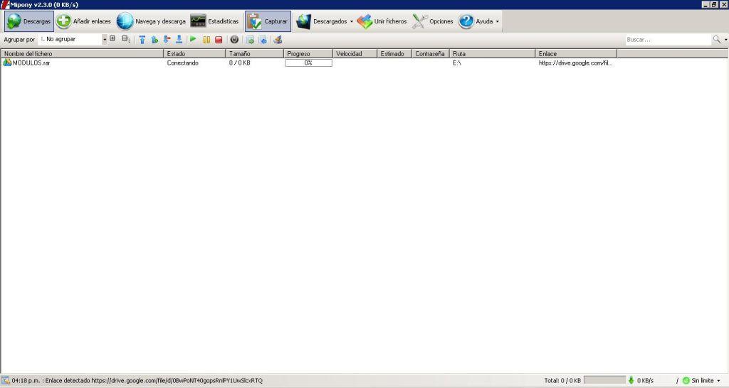 detectando-archivo