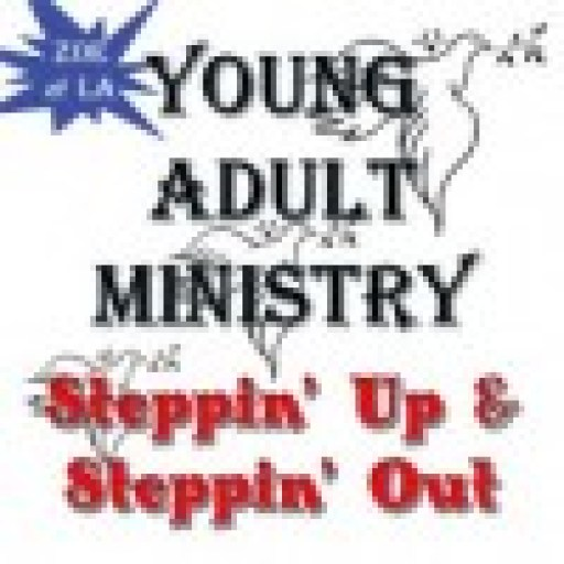 ZCF of LA – Young Adult Ministry