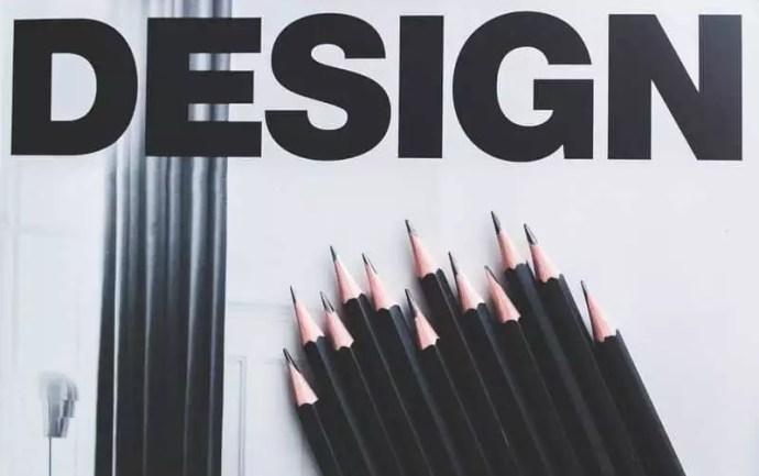choisir un nouveau design pour son blog WordPress