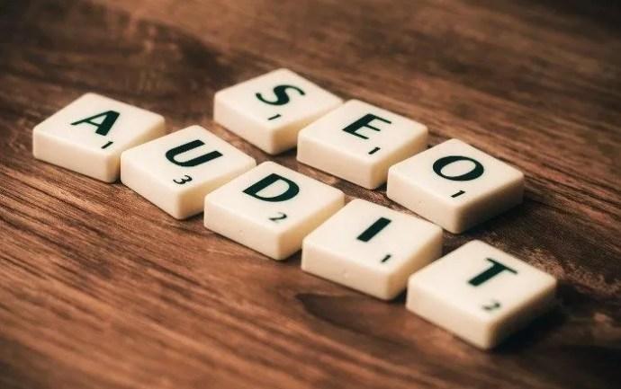 audit seo gratuit avec my ranking metrics