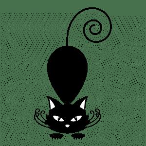 logo-miaou