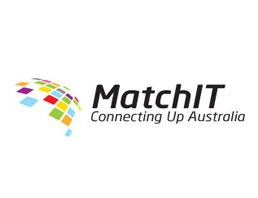 blog-connectingupmatchit