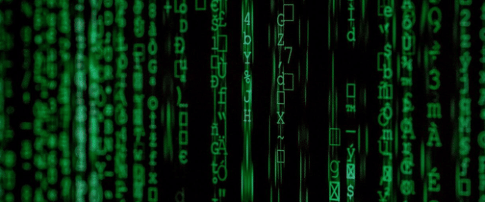 3 quick ways to protect your work emails against a data breach