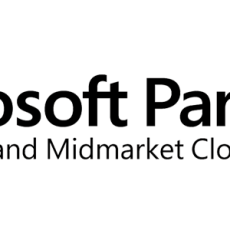 CyberGuru achieves a Microsoft Silver Small and Midmarket Cloud Solutions competency