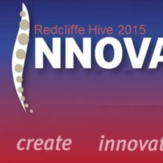 CyberGuru to exhibit at Redcliffe Hive Innovation Expo